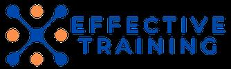 Effective Training Associates Logo